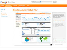 google_analytics.03.jpg