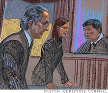 madoff_court_sketch_062909.03.jpg