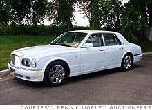 auction_bentley.03.jpg