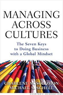 managing_across_cultures.03.jpg