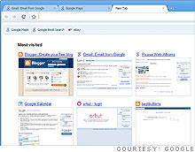 google_chrome_browser1.03.jpg