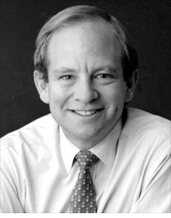Steve Rattner is leaving the Treasury Department's auto task force to return to the private sector.