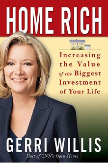 home_rich_cover.03.jpg