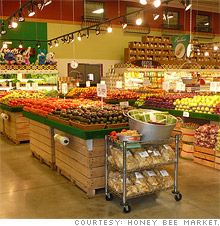 detroit_grocery_interior.03.jpg