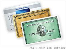 american_express_cards.03.jpg