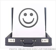 smiley_face_briefcase.ju.03.jpg