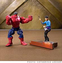 hulk_spock.03.jpg