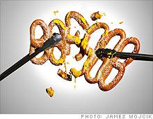pretzel_wars.03.jpg