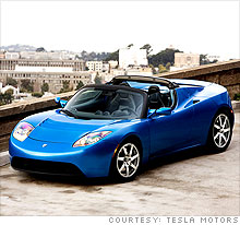 Tesla Roadster 03 Jpg