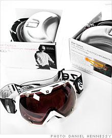 goggles.03.jpg