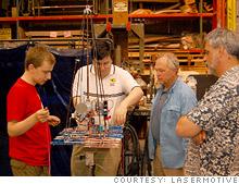 lasermotive.03.jpg