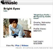 myspace_brighteyes.03.jpg