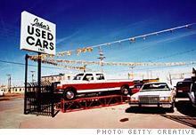 car_lot_dealer2.cr.03.jpg