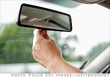 rear_view_mirror.ju.03.jpg
