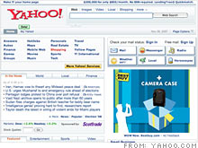 yahoo_screenshot.03.jpg