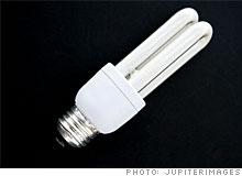 cfl_lightbulb.ju.03.jpg