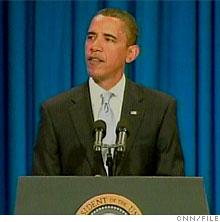obama_091409.03.jpg