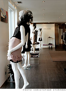 mannequin.03.jpg