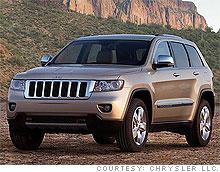 2011_jeep_grand_cherokee.03.jpg