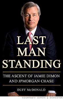 last_man_standing.03.jpg