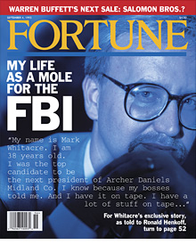 fortune_cover_1995-09-04.03.jpg