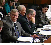 baucus_hatch_grassley_090922.03.jpg