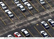 car_dealership_empty.ju.03.jpg