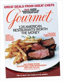 gourmet_cover.03.jpg
