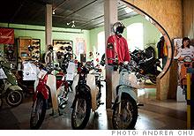 showroom.03.jpg