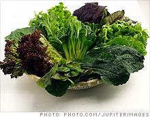 leafy_greens.ju.03.jpg