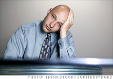 worker_depressed.ju.03.jpg