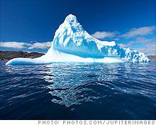 iceberg.ju.03.jpg
