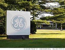 general_electric_hq_sign.03.jpg