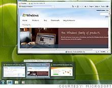 microsoft_windows7_screenshot.03.jpg