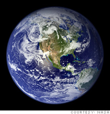 globe_earth_western_north.03.jpg