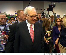 warren_buffett_090502b.03.jpg