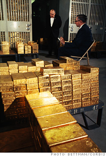 1968_ny_fed_gold.co.03.jpg