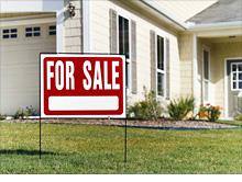 house_for_sale_sign3.cr.03.jpg