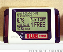 club_price_tag.03.jpg