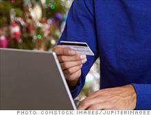 credit_card_holiday.ju.03.jpg