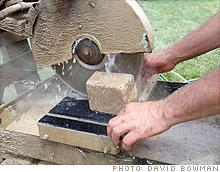 cutting_stone.03.jpg