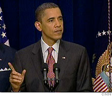 obama_jobs_091203.03.jpg