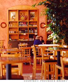 provence_bakery.03.jpg