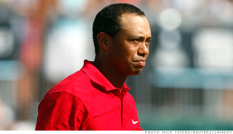 tiger_woods.la.top.jpg