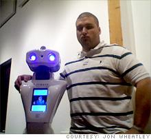 robot_wheatley.03.jpg