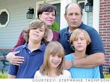 thomson_family.03.jpg