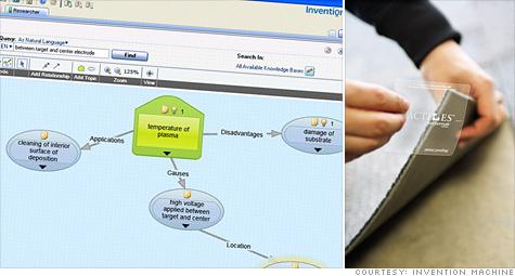 software_tactiles.top.jpg