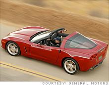2005_chevy_corvette.03.jpg
