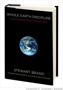 brand_whole_earth_book.03.jpg