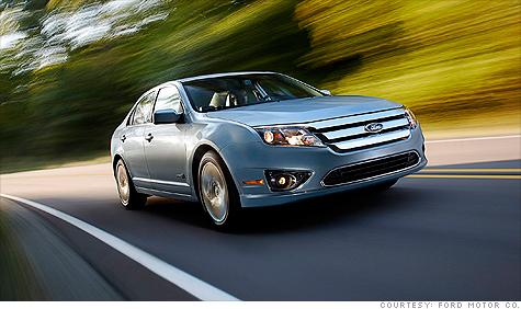 2010_ford_fusion_hybrid.top.jpg